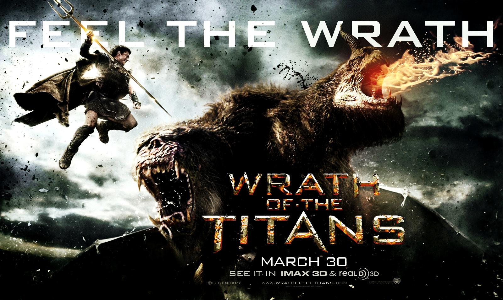 http://2.bp.blogspot.com/-gEAvZZtmt_0/T6l_ivQK6KI/AAAAAAAAAWo/A28hILhrPDw/s1600/Wrath_of_The_Titans_Chimera_Feel_The_Wrath_HD_Wallpaper-Vvallpaper.Net.jpg