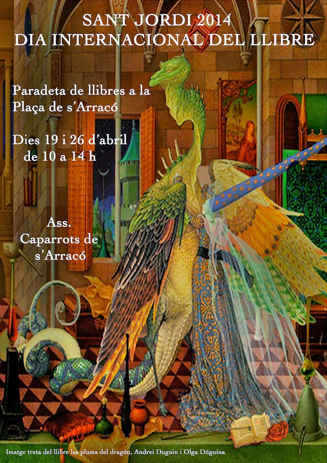 http://www.andratxnews.com/2014/04/llibres-sarraco.html
