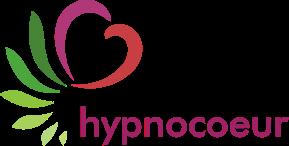 Hypnocoeur
