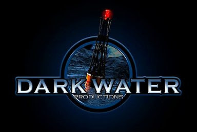 Dark Water Productions click pic below for info!