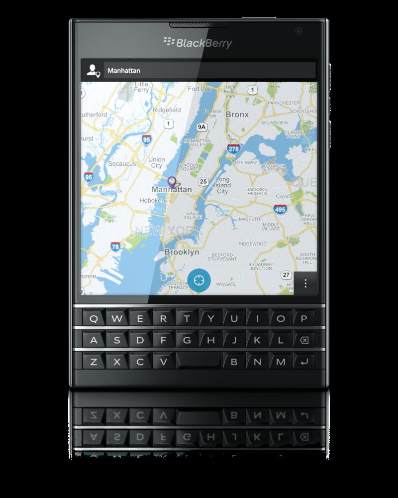 Daftar Smartphone Terbaik Kelas Atas, Spesifikasi dan Harga Hp Terbaru