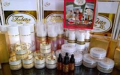 Tabita Skin Care