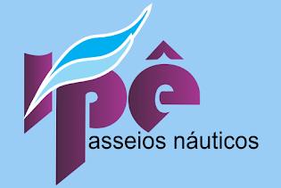 IPÊ PASSEIOS NAÚTICOS
