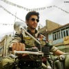 Jab Tak Hai Jaan: Lyrics, Meanings, Translations