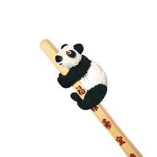 http://2.bp.blogspot.com/-gEIOGnE5v70/T9TNKB3PgBI/AAAAAAAAAFQ/8gjTzvRRG9A/s320/panda1.jpg