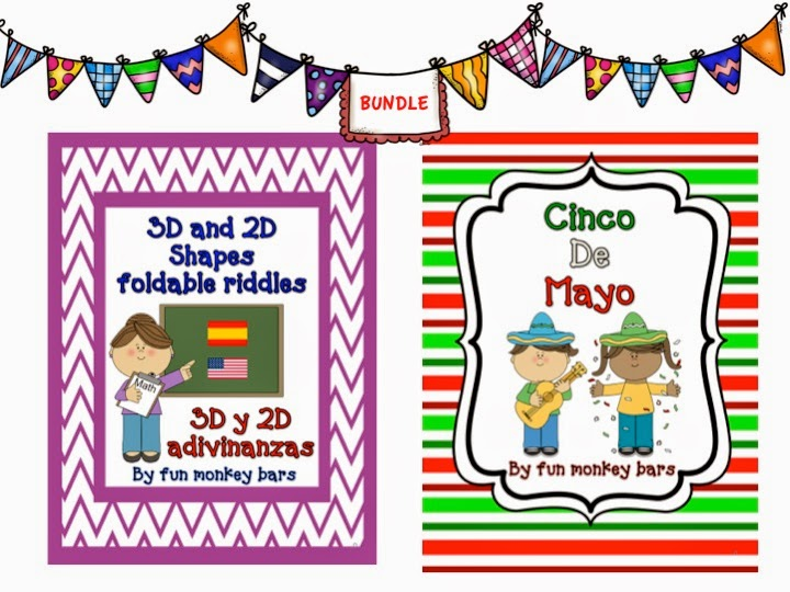 http://www.teacherspayteachers.com/Product/CINCO-DE-MAYO-BUNDLE-1229446