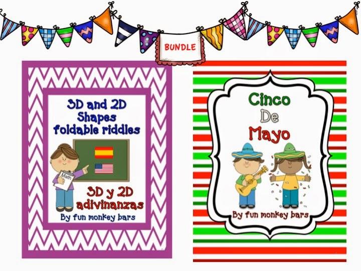 http://www.teacherspayteachers.com/Product/CINCO-DE-MAYO-BUNDLE-1229446