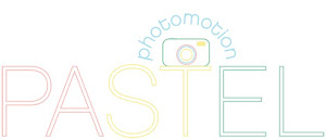 Pastel Photomotion