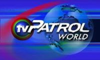 TV Patrol ABS-CBN News online Watch TV Streaming online Pinoy News Update Online Free TFC