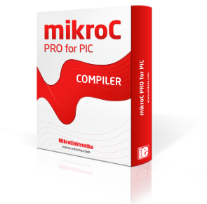 Mikroc pro for pic crack download