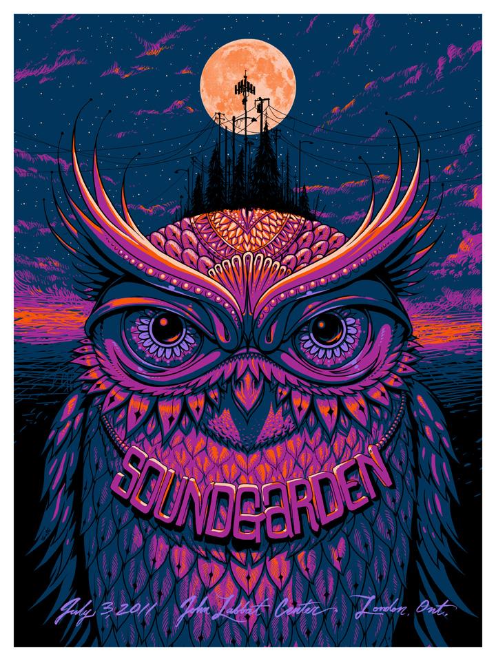 soundgarden-poster_newark_2011_pictures