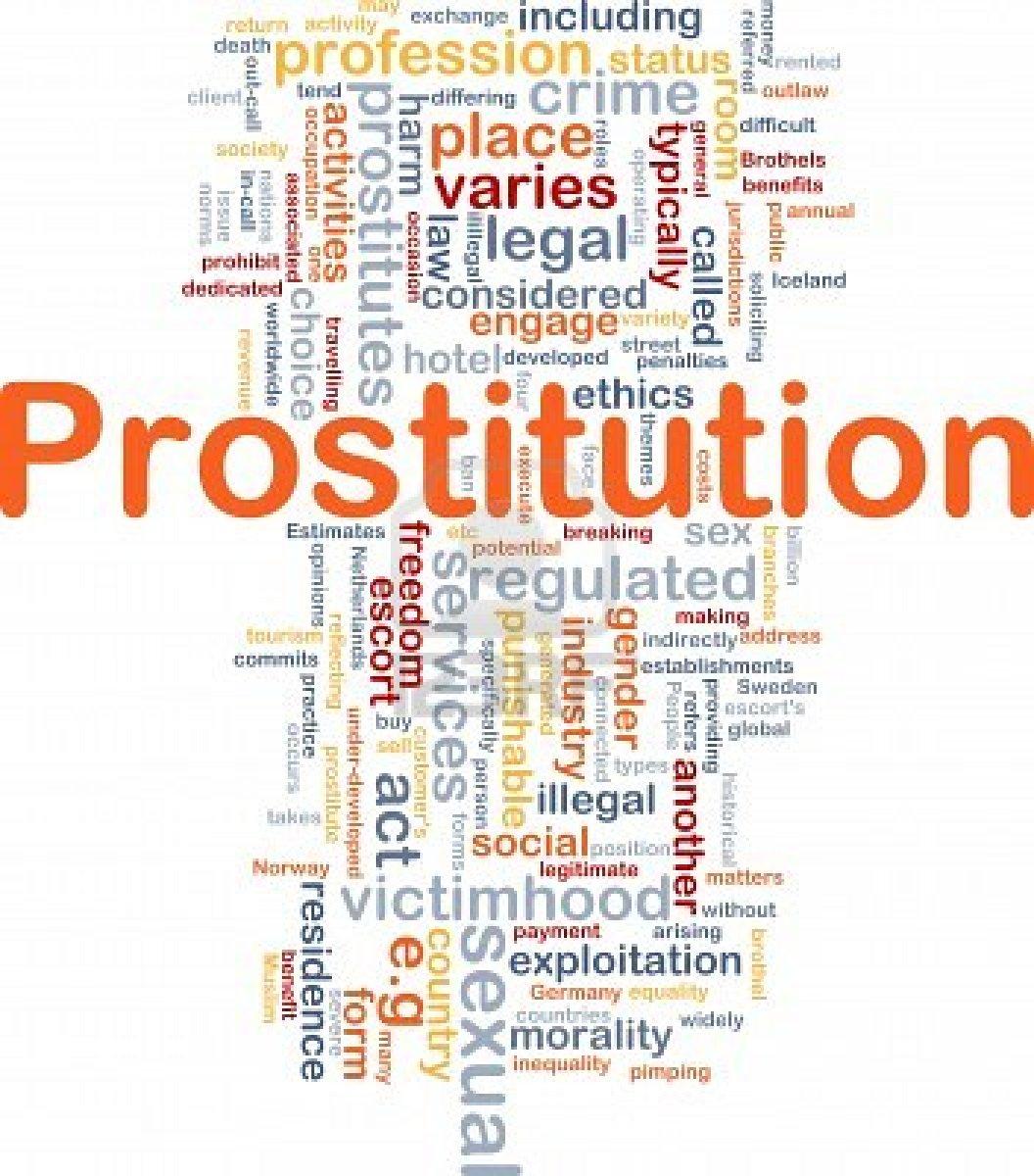 prostitutas baratas malaga prostituas
