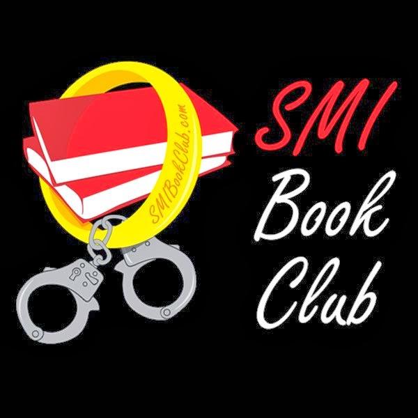 http://www.smibookclub.com/
