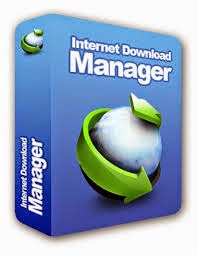 IDM Internet Download Manager 6.21 Build 5 Serial Keys Free Download