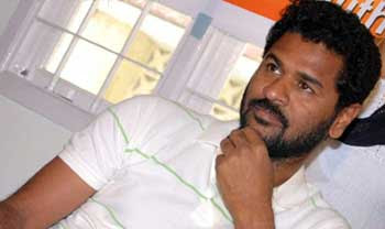 Prabhu Deva granted divorce with his wife Latha aka Ramlath
