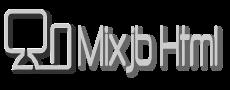 Mixjb Html