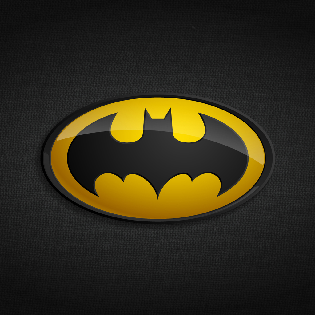 http://2.bp.blogspot.com/-gEROkeYkBms/TmIkSwnVDlI/AAAAAAAAARo/oRtELZ3RVz0/s1600/batman+ipad-ipad2+wallpapers_1.jpg