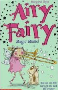 http://www.amazon.com/Magic-Music-Airy-Fairy-Books/dp/0764134272/ref=sr_1_1?s=books&ie=UTF8&qid=1398956275&sr=1-1&keywords=Magic+Music%21+airy+fairy