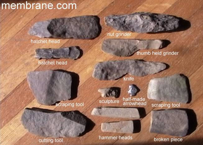 life during the stone age Human life, from 26 ma to history softpedia homepage paleolithic: the old stone age go have survived without fire during the ice age the first stone.
