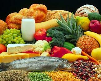 Cara Mengobati Gusi Bengkak Dengan Nutrisi Tepat
