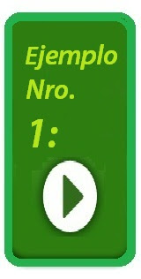 ejemplo no.1,jpg