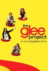 The Glee Project 2×05 Online