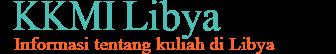 KKMI Libya