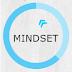 Mindset Jiwa Yang Tenang Dan Cerdas: Positif Terbukti!