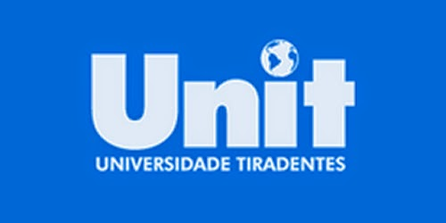 UNIT Magister - A Universidade, Cursos e Vestibular