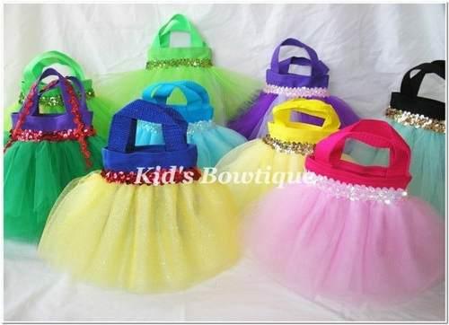 Ideas Para Tus Fiestas Tematicas Decoracin Princesas Bebes