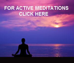 Meditações Coletivas