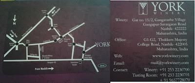 http://2.bp.blogspot.com/-gEWXmJCe-G0/UZoUyC0fMEI/AAAAAAAAGYg/HK8rGwuwHhc/s400/York+Location.jpg