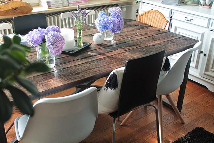himbeerblues i 39 m back nach langer pause und mit neuen st hlen. Black Bedroom Furniture Sets. Home Design Ideas