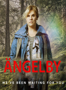 Assistir Angelby 1 Temporada Dublado e Legendado