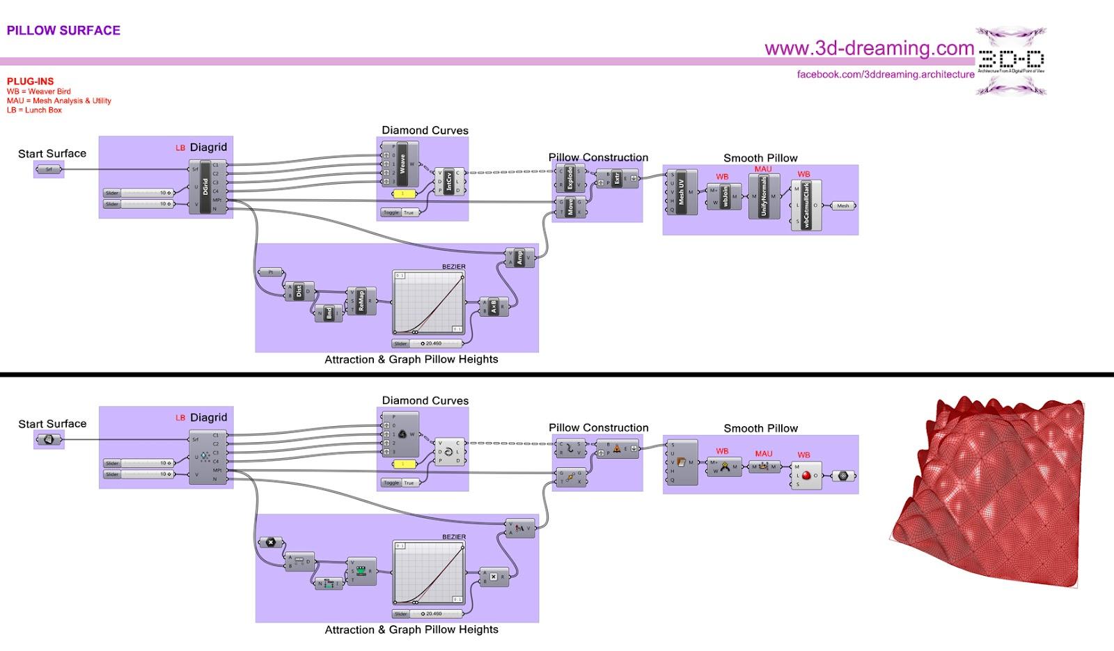 aad algorithms aided design pdf download