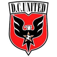 DC United Soccer