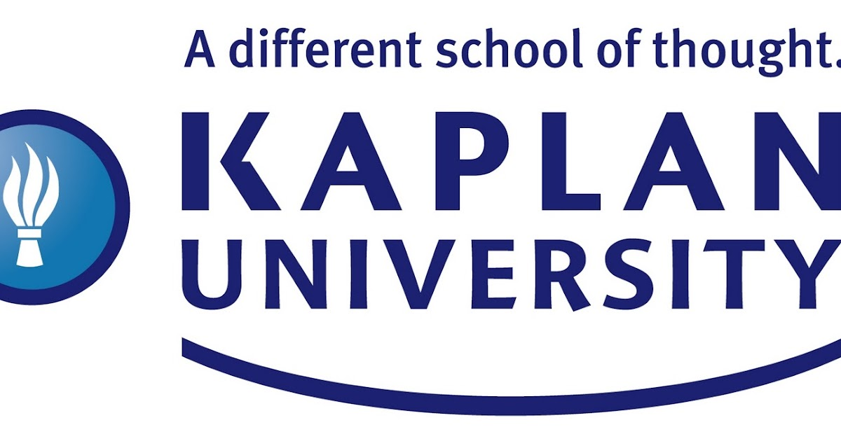 kaplan university science essay Wrongful convictions and the utilization eyewitness accounts kaplan university professor janice walton cj266-03: deviance and violence 12/5/2013 in our society today many innocent people have been sent to jail on false identification by victims or witnesses.