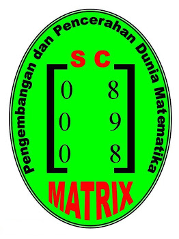 Matrix SC