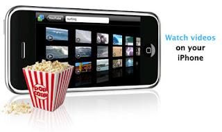 Convertir gratuitement des vidéos et films pour iPhone, iPod et iPad