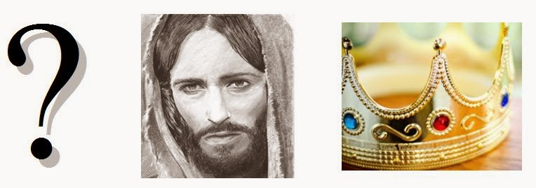 https://www.dropbox.com/s/h0xrgen7qypr8fk/Cristo.Antes.Durante.Depois.pdf