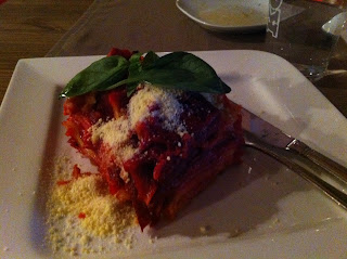 ravintola_ilves