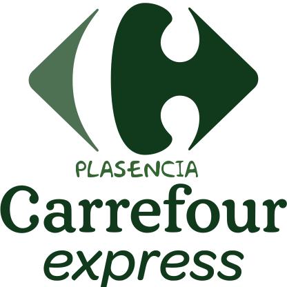 Carrefour Express Plasencia
