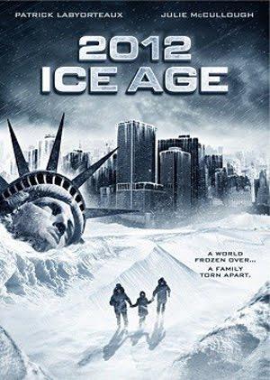 2012 Ice Age ( 2011)