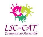 LSC.CAT Comunicació Accessible
