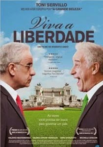 Download Viva A Liberdade - Dublado AVI + RMVB