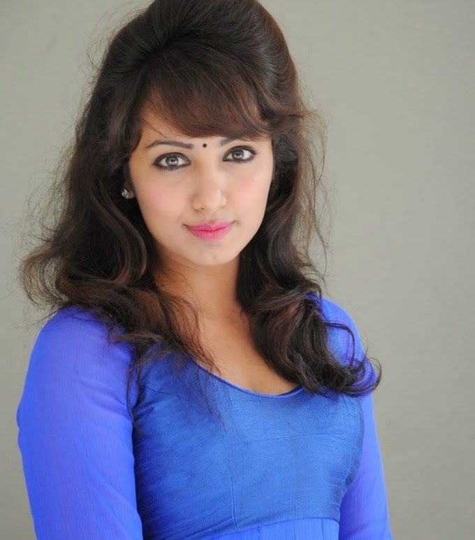 T, Tejaswi, Tejaswi hot images, Telugu Movie Actress, Tollywood Actress, Actress HD Photo Gallery, latest Actress HD Photo Gallery, Latest actress Stills, HD Actress Gallery, spicy images, Indian Actress, Tejaswi Telugu Movie actress New spicy photo Stills