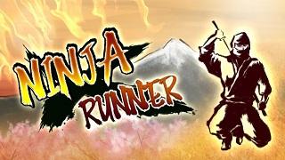 Ninja Runner v2.0 APK