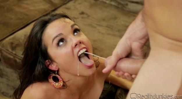 30 minutes cumshot compilation cum in mouth compilation 3