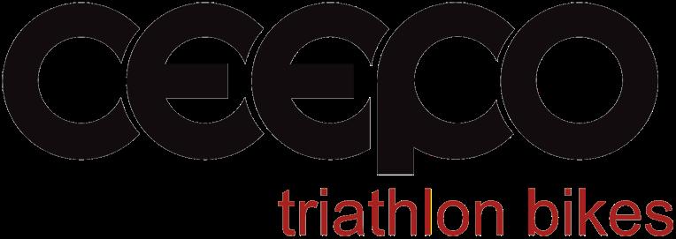 Ceepo Tri Bikes