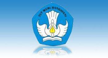 Cek NISN dan NPSN SD, SMP, SMA Secara Online
